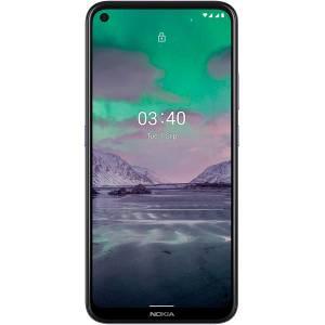 Nokia 3.4 64GB 3GB RAM Dual Sim Dusk