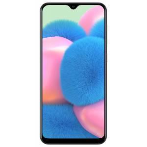 Samsung Galaxy A30s A307 128GB 4GB RAM Dual Sim Black