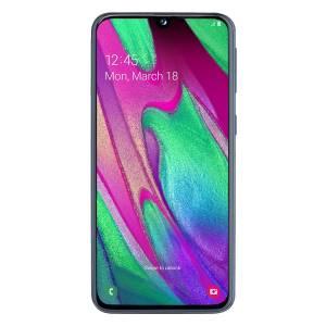 Samsung Galaxy A40 A405 64GB Dual Sim Black