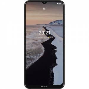 Nokia G10 64GB 4GB RAM Dual Sim Blue