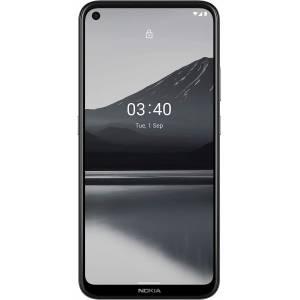 Nokia 3.4 64GB 4GB RAM Dual Sim Grey