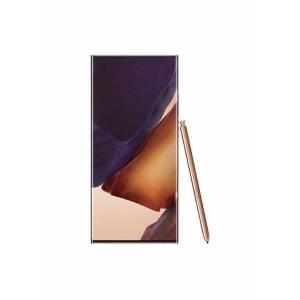Samsung Galaxy Note 20 Ultra N985 256GB 4G Dual Sim Bronze