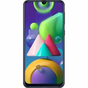Samsung Galaxy M21 128GB 6GB RAM Dual Sim Black