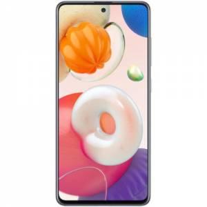 Samsung Galaxy A51 A515 256GB 8GB RAM Dual Sim Silver